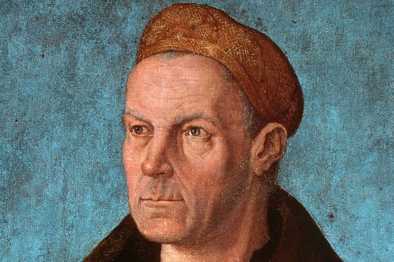 Най-богатият човек на всички времена – Якоб Фугер