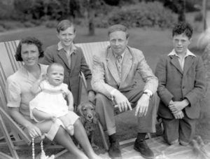 a-_j-_cronin_with_family_1938