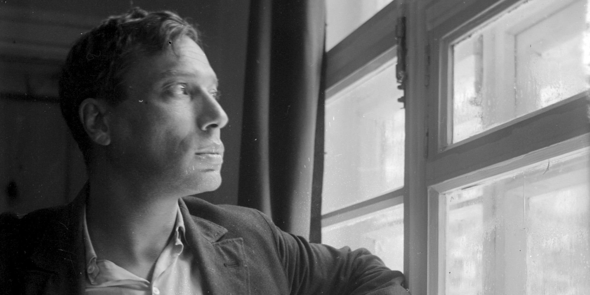 Всички ние сме станали хора дотолкова, доколкото сме се научили да обичаме и да разбираме другите – Борис Пастернак