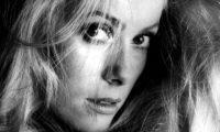 Катрин Деньов – Един флирт е като едно хапче. Никой не може да предвиди точно страничните ефект