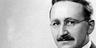 """Колкото повече държавата """"планира"""", толкова по-трудно става за отделния човек да прави собствени планове – Фридрих Хайек"""