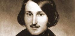 Николай Гогол – Ние имаме прекрасната дарба да правим всичко незначително