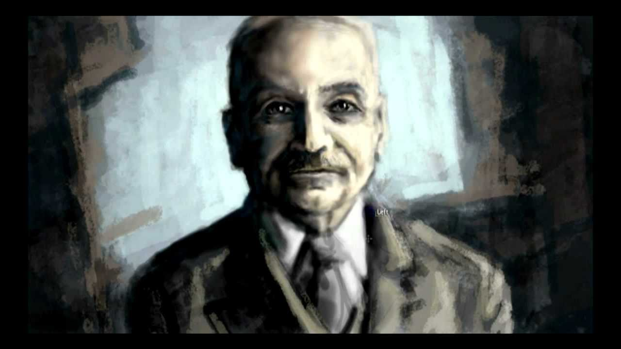 Лудвиг фон Мизес – Най-страшните злини, на които човечеството някога е било подлагано, са били причинени от лоши правителства