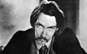 robert-louis-stevenson-2