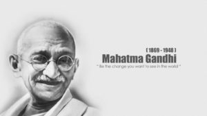 mahatma-gandhi-photos