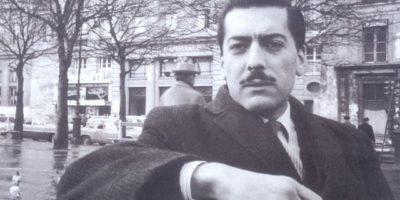 Марио Варгас Льоса – Цивилизацията на зрелището, в която живеем