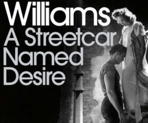 tennesse-williams-streetcar-namerd-desire