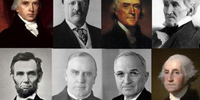Мисли на американски президенти – Искаш да имаш приятел във Вашингтон? Вземи си куче