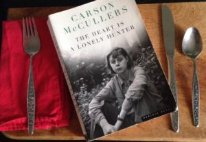 carson-mccullers-2