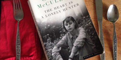 Карсън Маккълърс – Сърцето е самотен ловец