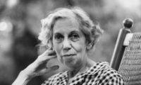 Юдора Уелти – Никога не мисли, че си видял последното от каквото и да било