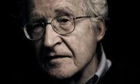 10 начина за манипулация чрез медиите – Ноам Чомски