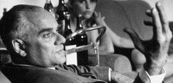 29 години без геният на италианския реализъм Алберто Моравия