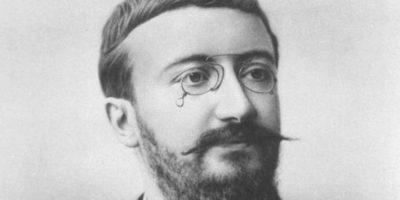 Алфред Бине и първият тест за интелигентност