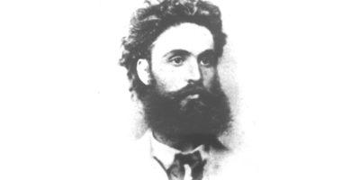 Ангел Кънчев – един български герой, погубен в разцвета на младостта