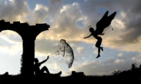Британски физици : животът продължава след смъртта на квантово ниво