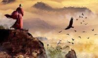 Епикурейското учение – напразните страхове и безрасъдните желания, като причина за страданието