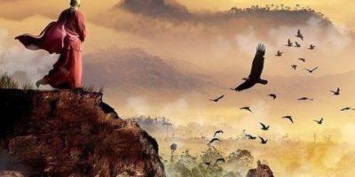 Напразните страхове и безрасъдните желания, като причина за страданието – Епикурейското учение