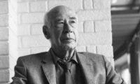 Съвети за писането от Хенри Милър