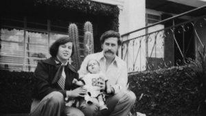 pablo-escobar-family
