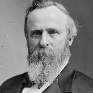 rutherford-b-hayes_2