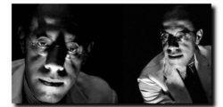 Мариу ди Андраде – Вече нямам време да понасям абсурдни личности и напомпани его-та