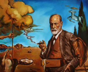 sigmund-freud-dreams