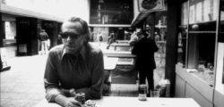 Чарлс Буковски – Моята пияна от бира душа е по-тъжна от всички мъртви коледни елхи по света