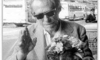 """Чарлс Буковски – """"Една красива любовна история"""" (разказ)"""