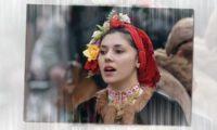 Българите са снажни, красиви. Дотогава не бях виждал такива хора – Лев Толстой