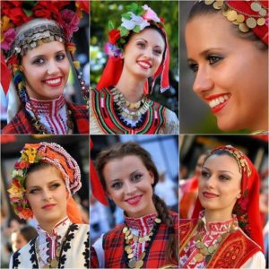 bulgarin-girls
