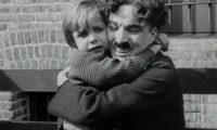 Когато започнах да обичам себе си – Чарли Чаплин
