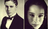 """""""Аз съм плакал повече, от колкото хората са се смели с мен."""" – Чалрли Чаплин в писмо до дъщеря си"""