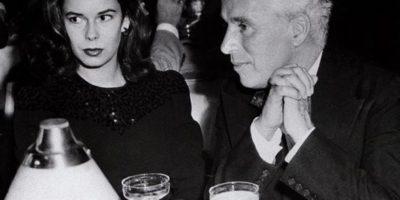 """""""Аз съм плакал повече, от колкото хората са се смели с мен."""" – Чалрли Чаплин"""