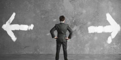 10 принципа за избора в живота – Уилям Гласър