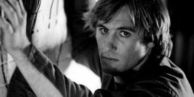 Честит рожден ден, Жерар! Легендата на френското кино на 69 години