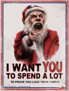 i-want-you-spend-a-lot-santa