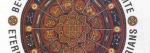 kalendar-prabulgarski-2