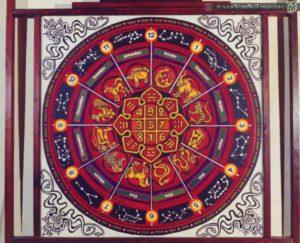 kalendar-prabulgarski