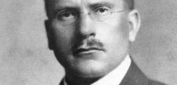 Психологичните типове според Карл Юнг