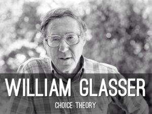 william-glasser