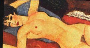 Amedeo-Modigliani-biografia-e-la-sua-arte-3-680x365