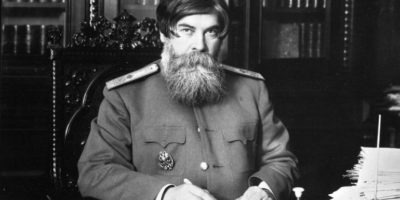 Безсмъртието на човешката личност е научен проблем – Владимир Бехтерев