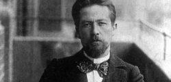 Най-непоносимите хора са провинциалните знаменитости : Антон Павлович Чехов