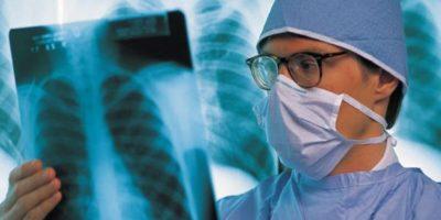 Как медицинските диагнози въздействат върху пациентите? И защо може да са толкова опасни