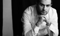 """Елчин Сафарли  – Когато през сълзи викаш """"Мразя те!"""", вътрешно крещиш """"Обичам те!"""""""
