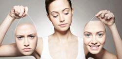 Осем основни психологични кризи в живота на човека