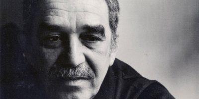 Габриел Гарсия Маркес – В залеза на живота, аз самият се оказах заключен в самота