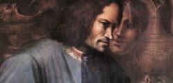 Великолепния диктатор – Лоренцо Медичи, един от покровителите на ренесансовото изкуство