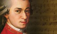 Честит рожден ден, хер Моцарт! 262 години от рождението на геният